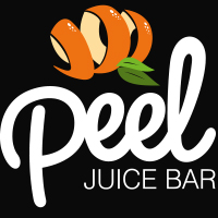 Peel Juice Bar